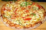 Как сделать пиццу вкуснее