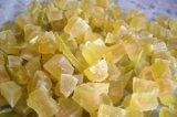 Фруктовые цукаты из духовки